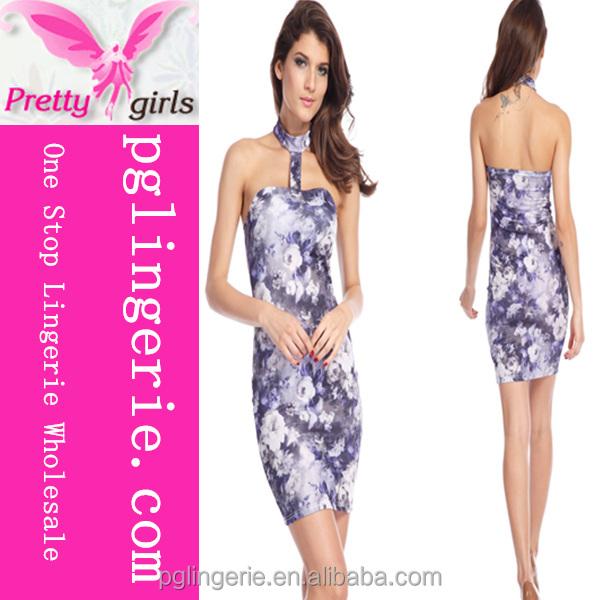 Catálogo de fabricantes de Vestidos Nueva York de alta calidad y ...