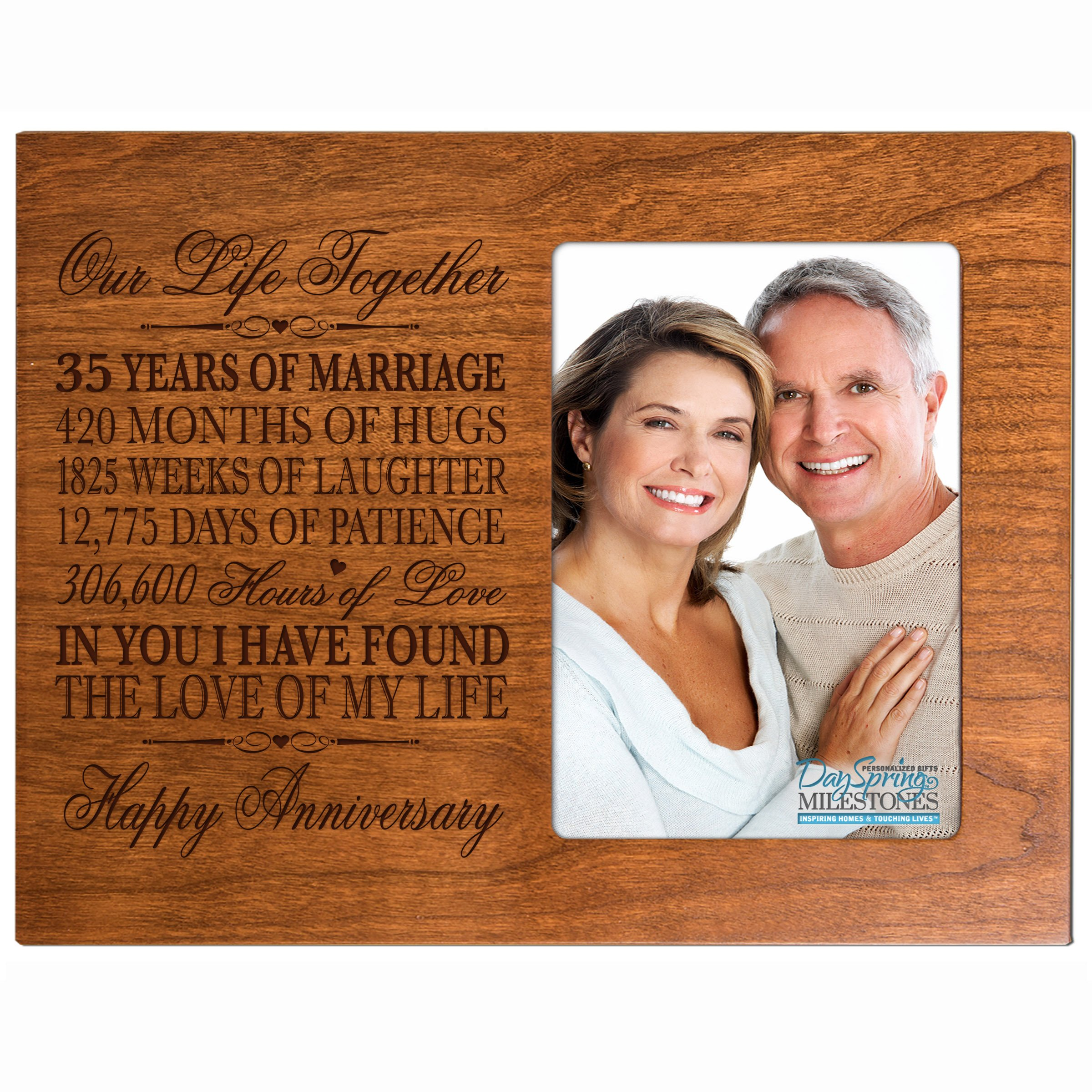 Cheap 10th Anniversary Wedding Gift Find 10th Anniversary Wedding