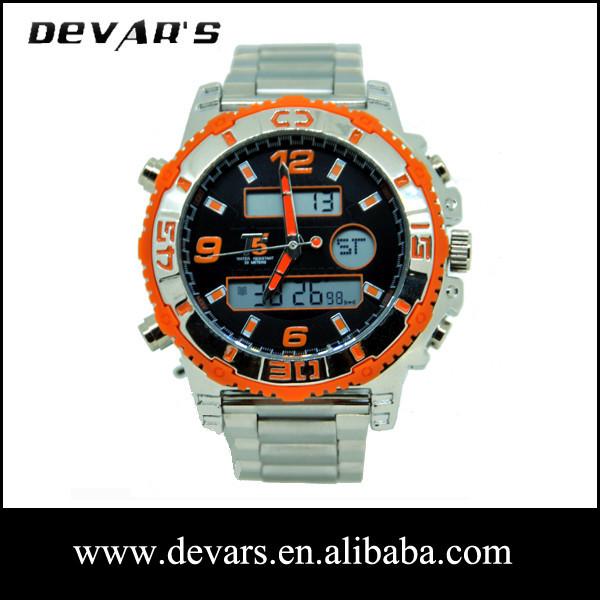fbricas en shenzhen buena relojes marcas al por mayor para hombre de los relojes en venta