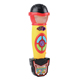 Kids Voice Changer Microphone Musical Creative Toys With Light
