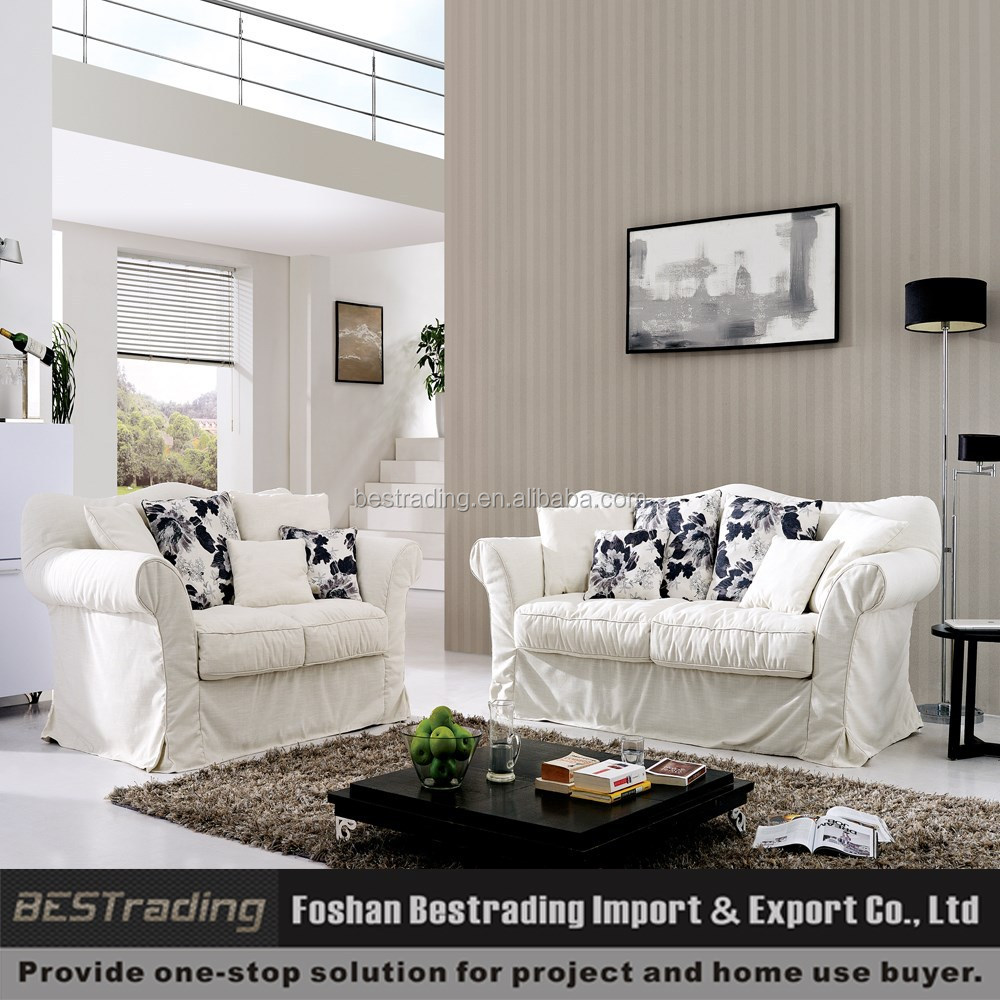Guangzhou furniture living room sofas,home furniture,furniture for heavy people