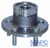 Auto Bearing For Dodge/Plymouth/Chrysler