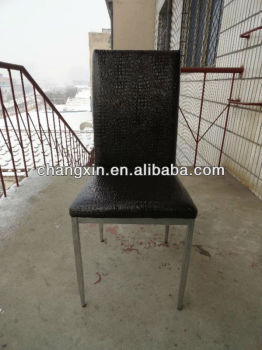Fantastic Chair Covers Metal Frame Chair Models Of Old Chairs Cushion Stacking Chair Buy Metal Frame Chair Steel Cushion Chairs Lifetime Stacking Chairs Alphanode Cool Chair Designs And Ideas Alphanodeonline