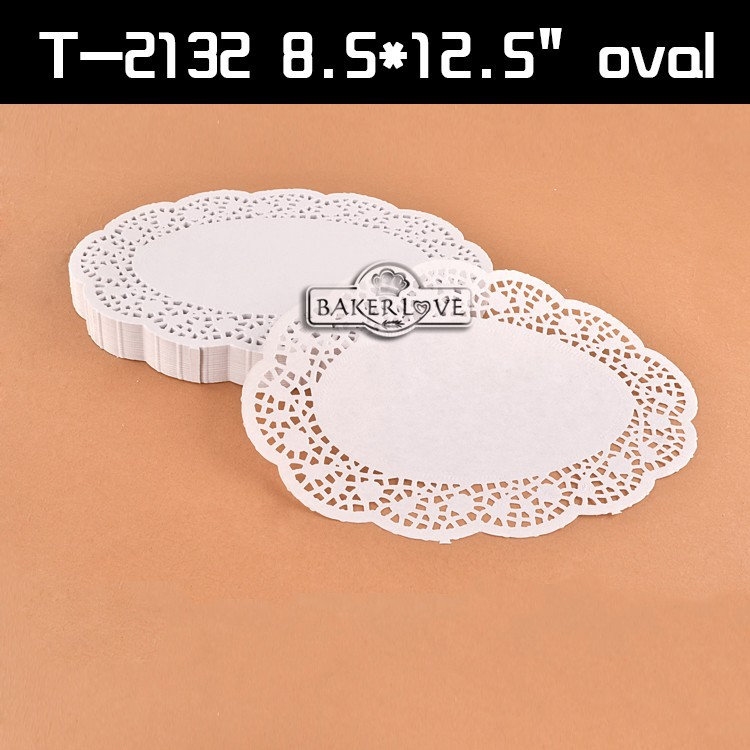 paper doilies in bulk Shop for paper lace doilies and grease-resistant lace doilies at webstaurantstore fast shipping, wholesale pricing and superior service order today.