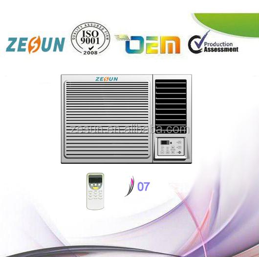 window type air conditioner 18000btu to 24000btu r410a t3. Black Bedroom Furniture Sets. Home Design Ideas