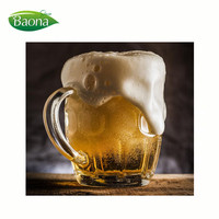 China factory hotsale stevia zero fat sugar powder RA60% with COA for beer/alcoholic drink