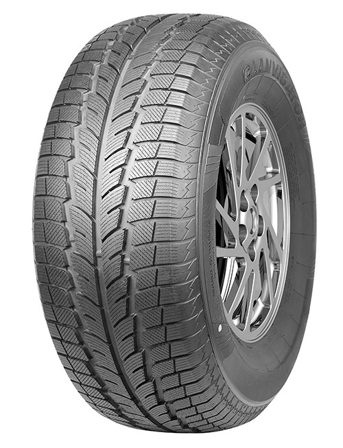 radial pcr tire 235 65r16c snow winter car tyre buy radial pcr tire 235 65r16c snow winter car. Black Bedroom Furniture Sets. Home Design Ideas
