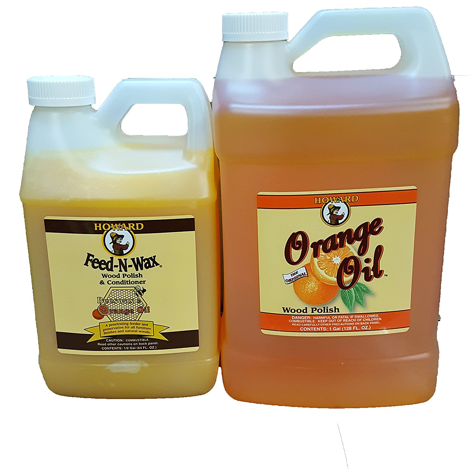 Amazing Cheap Orange Wood Cleaner Find Orange Wood Cleaner Deals On Interior Design Ideas Helimdqseriescom
