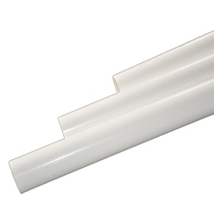 Supreme Pvc Pipe 4 Inch 4kg Rate Latest List, Wholesale & Suppliers