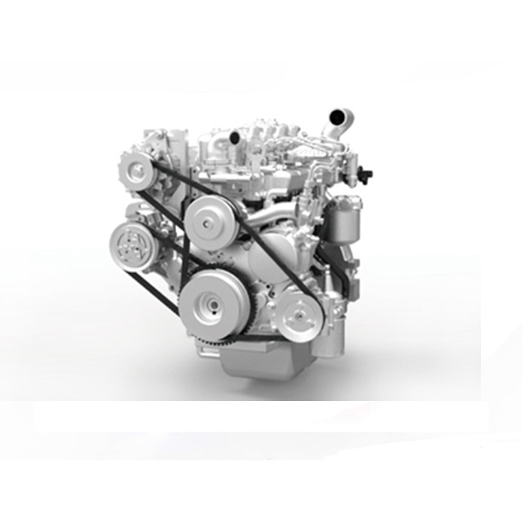 China Water Engine For Cars, China Water Engine For Cars
