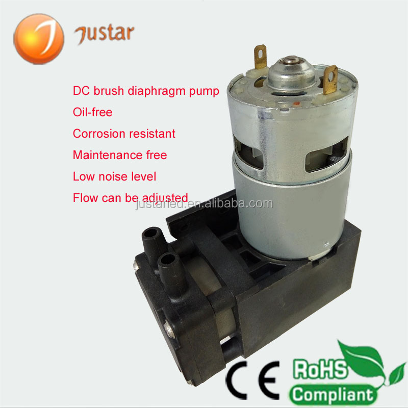 Car water pump noise car water pump noise suppliers and car water pump noise car water pump noise suppliers and manufacturers at alibaba ccuart Image collections