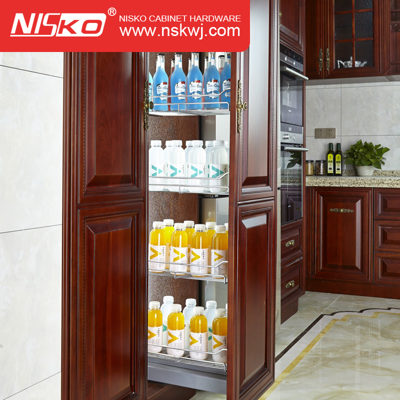 Stainless Steel Commercial Kitchen Cabinet Pantry Portable Kitchen Pantry -  Buy Pantry,Portable Kitchen Pantry,Stainless Steel Commercial Kitchen ...
