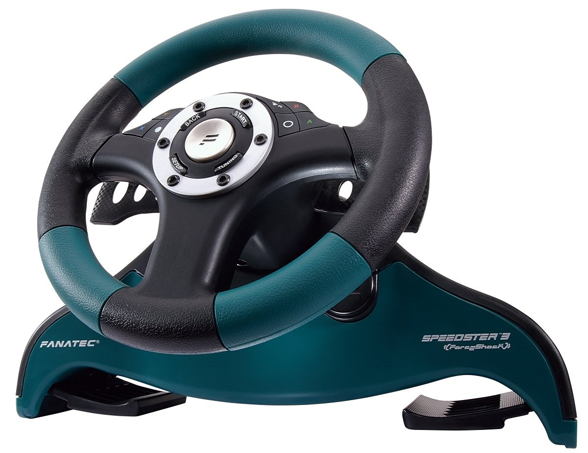 Cheap Xbox 360 Steering Wheel Xbox One Find Xbox 360