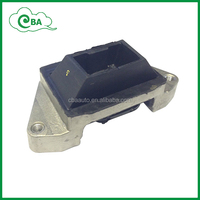 6c11-6068-cb Brand New Gearbox Mounting For Ford Transit 2.4l ...