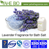High concentrated lavender fragrance oil for bath salt