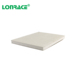 weight of gypsum board 9mm