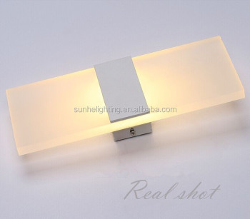 Emejing Led Wall Lights Indoor Ideas - Amazing Design Ideas ...