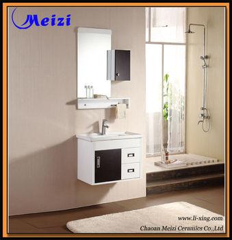 Hotel Free Standing Bathroom Sink Cabinets Buy Bathroom Sink Cabinets Wall