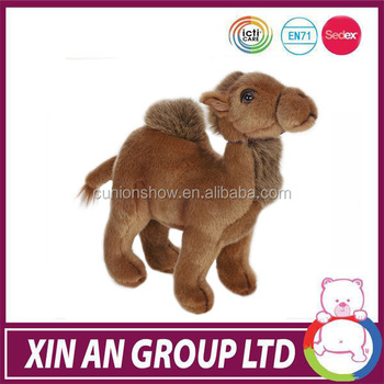 Soft Toys For Sale 81