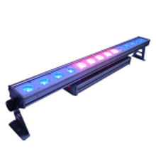 14 stks * 10 W LED Muur Wasmachine Running <span class=keywords><strong>Effect</strong></span>