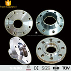 China manufacture Oil exploration project Oil & Gas Machining parts/Hydraulic Pump Parts with cnc precision machining