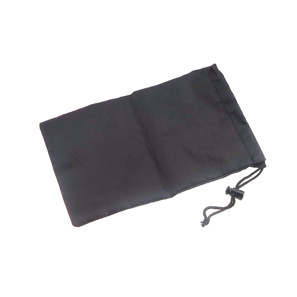 wholesale storage bag for gopro chest strap head strap for gopro sports camera