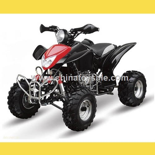 China Supplier Hot Selling 250cc Dune Buggy