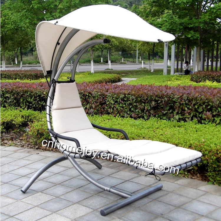 Outdoor Hammock Chair Swing, Indoor Outdoor Swing, Swing Chair Stand