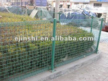 Piccole recinzioni per giardini buy product on alibaba