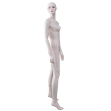 Nuovo design biancheria intima <span class=keywords><strong>femminile</strong></span> mannequin/biancheria display/pantaloni display modello