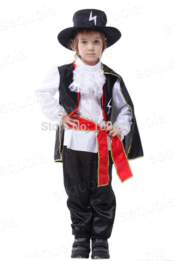 Italian Traditional Clothing For Kids | www.pixshark.com ...