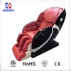 Low prices super soft vibration massage