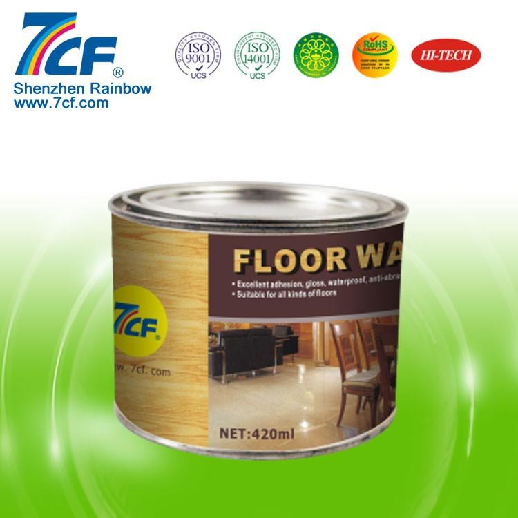 Floor Wax, Floor Wax Suppliers And Manufacturers At Alibaba.com
