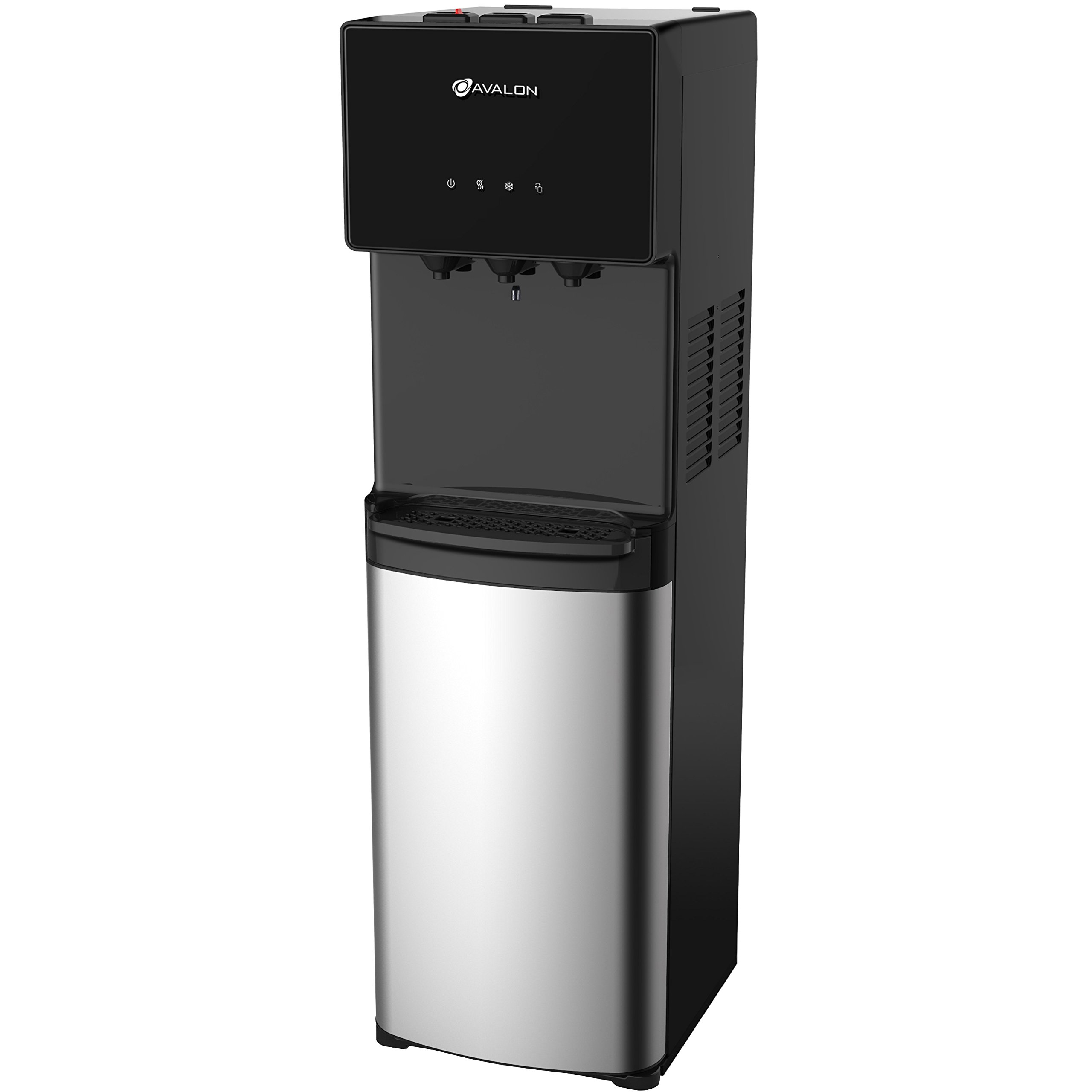 Glastender 06004390 Door Gasket for Energy Star Cooler 22 1//2-Inch x 32-Inch Gray Finish