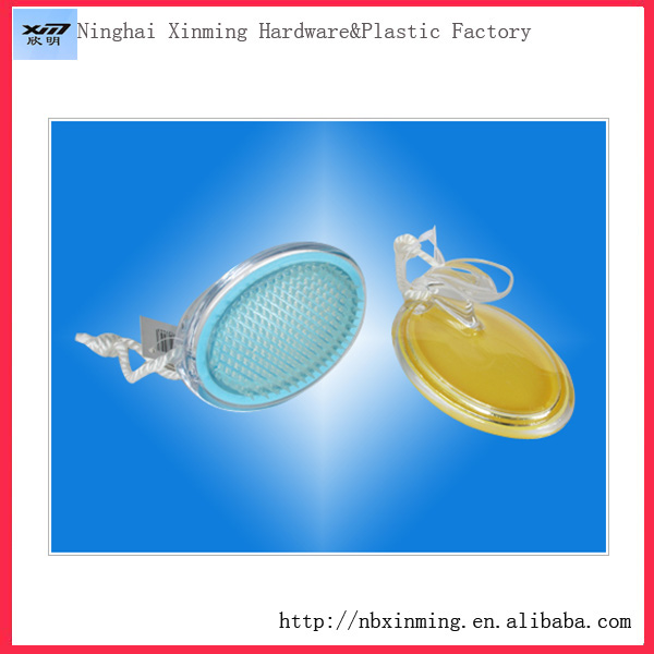 Massage Shower Head Brush, Massage Shower Head Brush Suppliers and ...