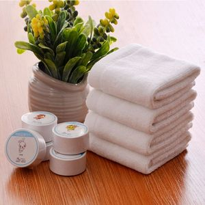 Magic Tablet Travel Hand Compressed Towel