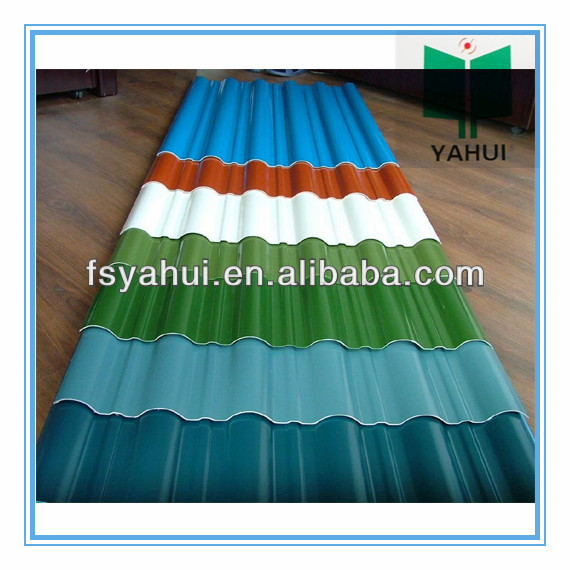 HEAT PROOF ROOF TILES  sc 1 st  Alibaba & proof roof-Source quality proof roof from Global proof roof ... memphite.com