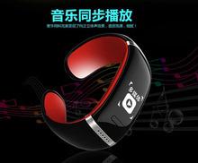 U watch L12 Updating Version Smartwatch L12S Bracelet Wrist fashion Smart Bluetooth Watch for iPhone Samsung Android Phone