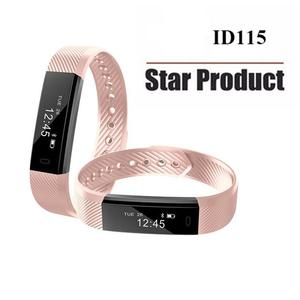 Original band Pulse Heart rate monitor smart bracelet band wristband for android