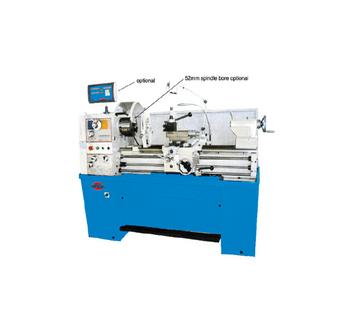 New block diagram lathe machine sp2123 ii best price available buy new block diagram lathe machine sp2123 ii best price available ccuart Images