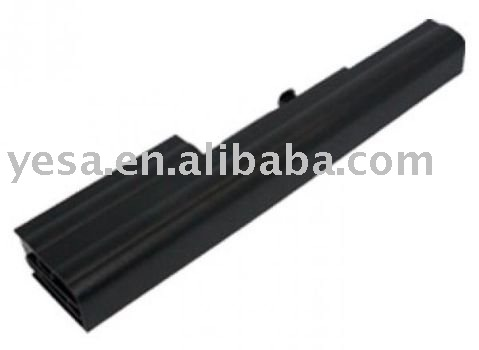 Replacement Laptop Battery for Dell Vostro 1200