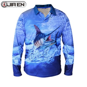20c44a1d1 Wholesale Kids Fishing Shirts, Suppliers & Manufacturers - Alibaba