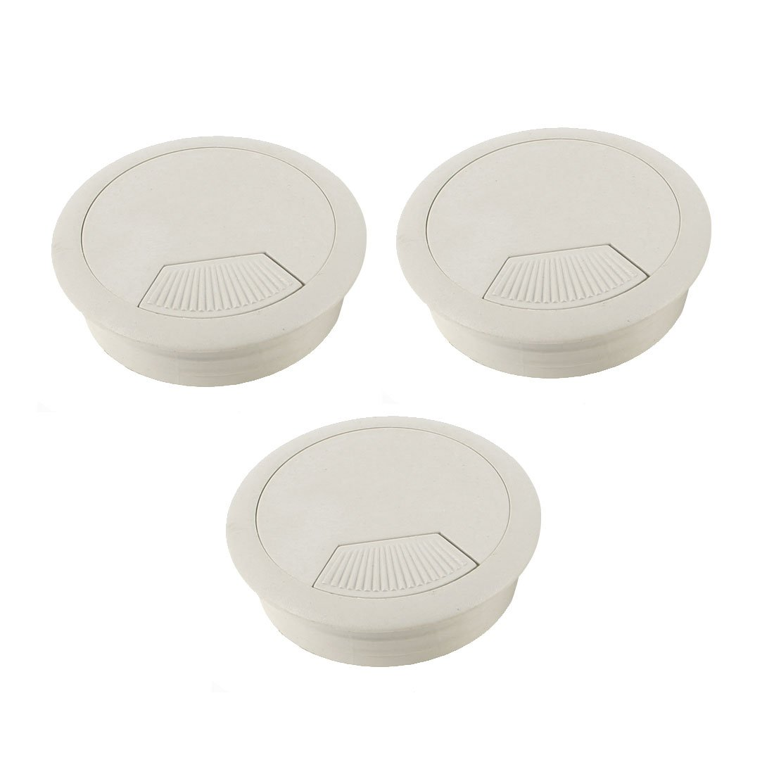 Cheap Wire Cable Covers, find Wire Cable Covers deals on line at ...