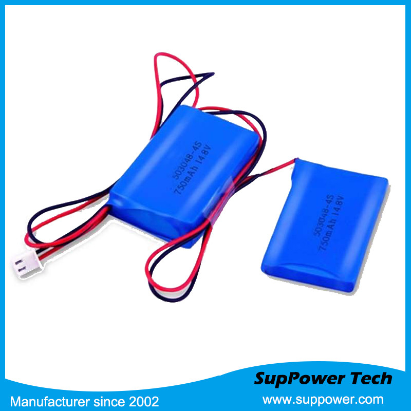 flexible lipo battery 22.2v wholesale e-bike batery 45AH global battery customize size