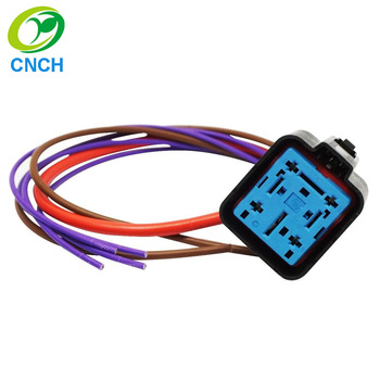 glow plug control module gpcm repair connector wiring harness for ...  alibaba.com