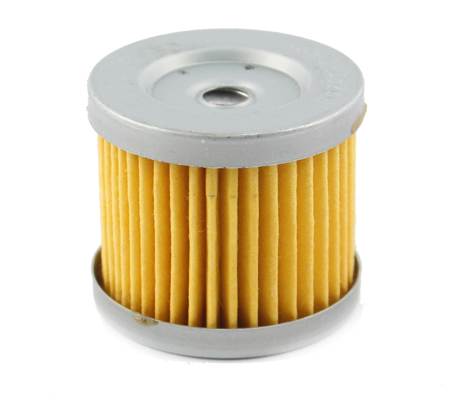 Hyosung Oil Filter 1 Piece For Hyosung GT250R