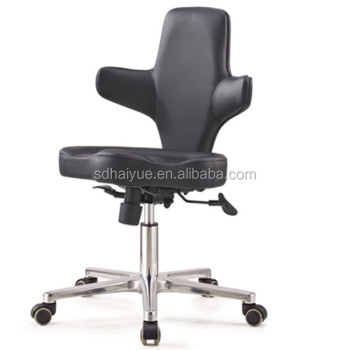 High Quality Ergonomic Dental Chair Type and Machinery Power Source Dental Assistant Stool/Chair  sc 1 st  Alibaba & High Quality Ergonomic Dental Chair Type And Machinery Power ... islam-shia.org