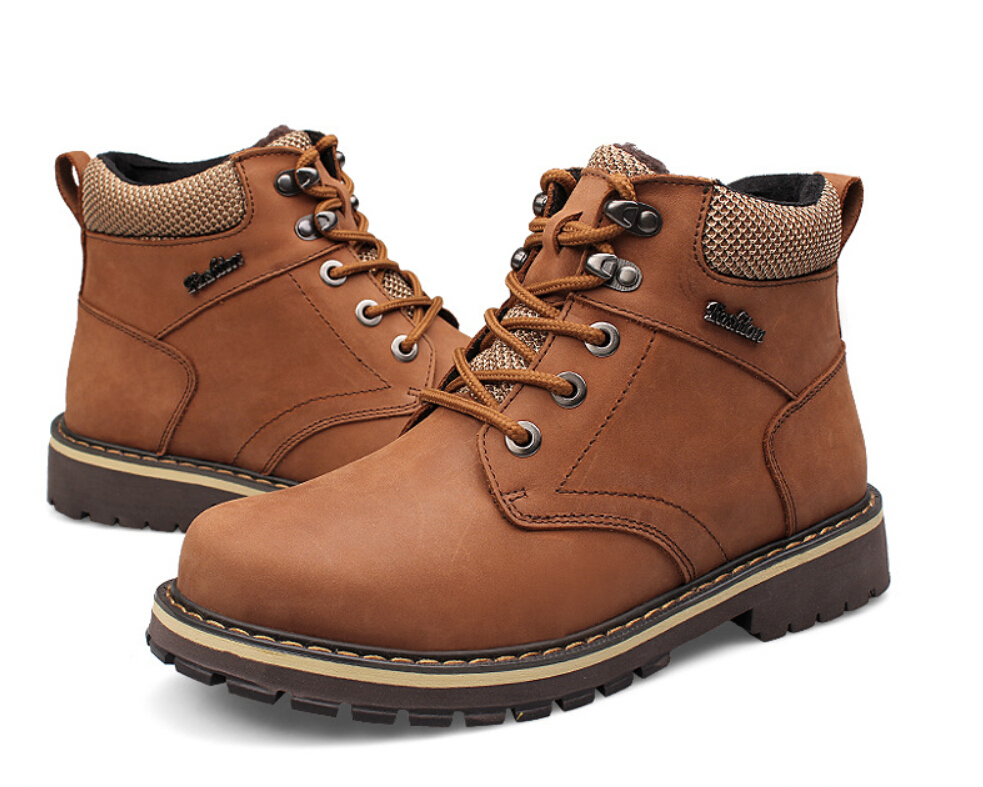 Cheap Mens Size 15 Winter Boots, find Mens Size 15 Winter Boots ...
