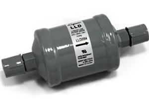 Supco LLD084S Orginal Replacement Parts 13008