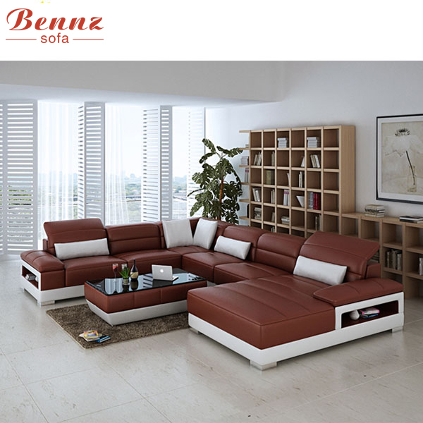 Moroccan Living Room, Moroccan Living Room Suppliers And Manufacturers At  Alibaba.com